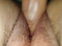 Julieanne taking a big cock porn tube video