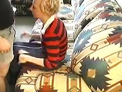 nasty yellow hairy womanmy nailed on the couch tube porn video