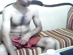 pashaa34 private record 07/17/2015 from cam4