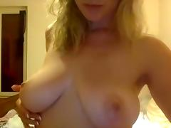 melba70 amateur video 07/19/2015 from cam4