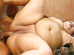 BBW, Amateur, Ass, BBW, Big Ass, Big Tits