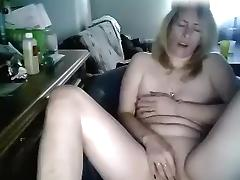 sarasexx33 secret movie 07/11/15 on 17:23 from Chaturbate porn tube video