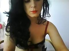 sexyj990 dilettante record 07/03/15 on 09:13 from MyFreecams porn tube video