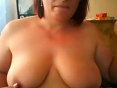 gwundernase amateur video 07/19/2015 from cam4