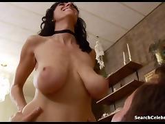 Alia Janine - Booty Hunter