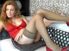 sex_squirter secret movie 07/09/15 on 10:53 from MyFreecams