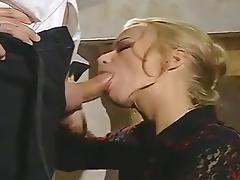 maiala - 3 porn tube video