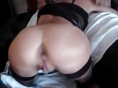 Blindfolded, Amateur, Blindfolded, Mature, Old, Swingers