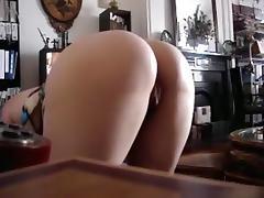 Ass, Anal, Ass, Assfucking, Blowjob, Brunette