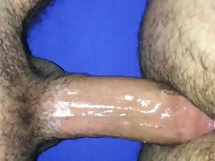 Arab, Arab, Creampie, Hairy, Hardcore, Old and Young