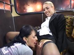 Ass Licking, Ass Licking, British, Kinky, Lesbian, British Lesbian
