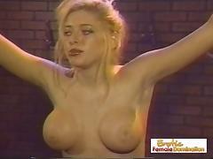 Bondage, BDSM, Bondage, Femdom, Slave, Spanking