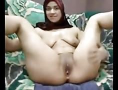 Arab, Arab, Cunt, Cute, Pussy, Webcam