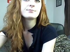webcam 93 porn tube video