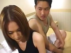 Korean, Amateur, Asian, Couple, Fucking, Hotel