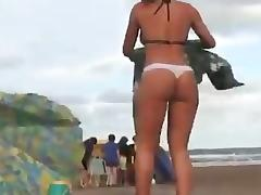 camara oculta porn tube video