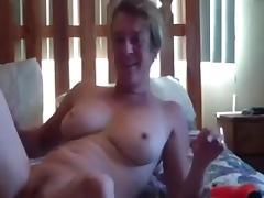SB3 Shes One Orgasmic Wife !