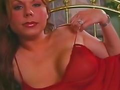 Busty tranny drills dudes ass porn tube video