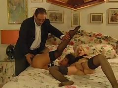 Padre Padrone porn tube video
