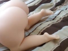 Dukes Milf Dolls porn tube video