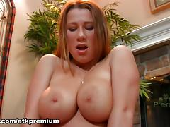 Chunky, BBW, Big Tits, Boobs, Chubby, Chunky