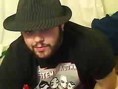 jacking off for the web livecam tube porn video