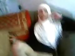 Arab, Amateur, Arab, Couple, Fingering, Homemade