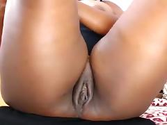 conniehottie amateur video 07/17/2015 from cam4