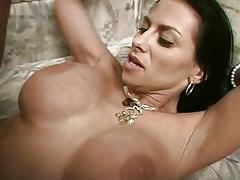 Big Tits, Big Tits, Blowjob, Boobs, Couple, Cum