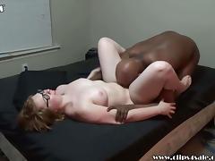 Me and Anastasia Rose porn tube video
