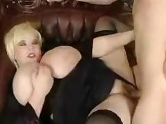 Mature And Skinny Boy Hot Fuck porn tube video