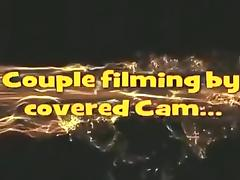 Sex with a cambodian exchange student. listen how wet her pussy is !!! porn tube video