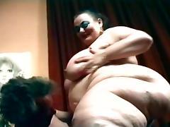 SBBW granny legend porn tube video