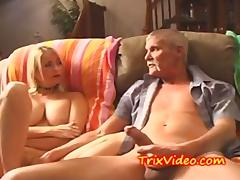 Getting fucked by my old highsc 1fuckdatecom