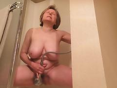 Mom's Ultimate Orgasm Compilation by MarieRocks