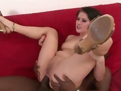 hardcore - 1964 tube porn video