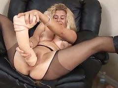 my toy porn tube video