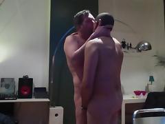 hard anal toys