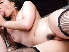Japanese Orgy, Asian, College, Creampie, Group, Hardcore