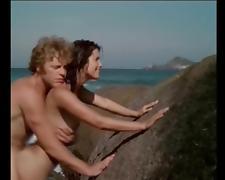 A Femea do Mar (1981)
