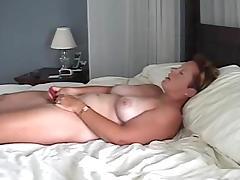 Amateur, Amateur, Orgasm