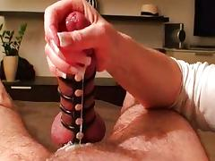 Handjob is what you need