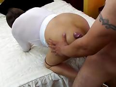 ON VALENTINE'S DAY HARD ANAL SEX WITH FRIENDS porn tube video