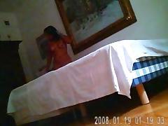 russki girl porn tube video