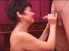 asian mature 10 tube porn video