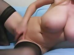 Big Tits, Amateur, Big Tits, Blonde, Boobs, Tits