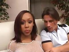 Very Sexy Black Women porn tube video