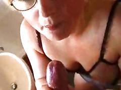 Big Cock, Amateur, Big Cock, Big Tits, Blonde, Blowjob