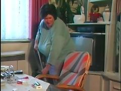 BBW Esther 1 porn tube video