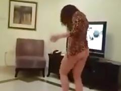 free Arab porn tube